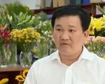 Hoa Đà Lạt và bài toán cạnh tranh với hoa nhập khẩu