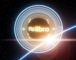Nhà đồng sáng lập Facebook cảnh báo rủi ro của tiền điện tử Libra