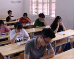Hòa Bình chuẩn bị cho thi THPT Quốc gia