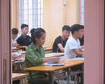CHÍNH THỨC: Đáp án môn Lịch sử thi THPT Quốc gia 2019