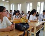 Những điều cần biết về kỳ thi tốt nghiệp THPT năm 2020