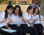 CHÍNH THỨC: Hà Nội công bố chỉ tiêu tuyển sinh vào lớp 10 năm học 2020-2021