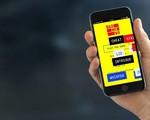 'Bad News' - Trò chơi trực tuyến giúp 'miễn dịch' với tin giả