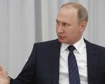 Nga gia hạn lệnh cấm nhập khẩu thực phẩm của EU
