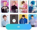 BTS ra mắt trò chơi điện tử
