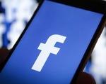 Facebook tăng cường minh bạch với quảng cáo chính trị