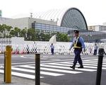 Hội nghị Thượng đỉnh G20 thảo luận nhiều vấn đề nóng