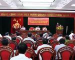 Đổi mới công tác dân vận của Đảng trong điều kiện phát triển kinh tế thị trường - ảnh 1