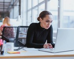 Những tác hại khi ngồi quá lâu khiến dân văn phòng không thể phớt lờ - ảnh 14