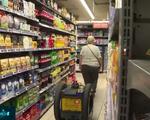 Xe đẩy thông minh thịnh hành tại Pháp