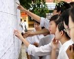Hướng dẫn tải về 14 đề tham khảo thi THPT quốc gia 2020 do Bộ GD&ĐT công bố