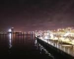 Việt Nam lọt top 5 địa điểm du lịch yêu thích của người Nhật Bản