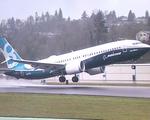 Nhiều nước EU kêu gọi đánh thuế mạnh đối với ngành hàng không