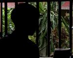 Vụ xâm hại tình dục học sinh ở Phú Thọ: Kết luận điều tra đã thỏa đáng?