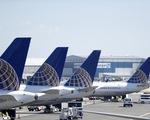 Hãng Boeing lao đao vì dòng máy bay 737 MAX