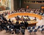 Thuận lợi và thách thức với Việt Nam trong nhiệm kỳ Ủy viên không thường trực 2020-2021