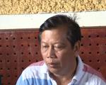 Vụ sản xuất xăng giả của đại gia Trịnh Sướng: Sử dụng dung môi chỉ dùng trong công nghiệp