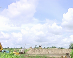 Đảm bảo tiến độ thi công cao tốc Trung Lương - Mỹ Thuận
