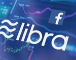 FED: Facebook chưa thể phát hành đồng tiền số Libra - ảnh 1