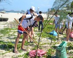 150 thanh niên, sinh viên kiều bào từ 29 quốc gia tham dự Trại hè Việt Nam 2019