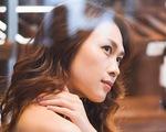 VTV Awards 2019: Đông Nhi mất ngôi số 1 về tay Mỹ Tâm, Noo Phước Thịnh bứt phá