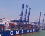 Mỹ - Trung Quốc xúc tiến nối lại đàm phán thương mại