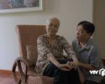 Mê cung - Tập 23: Mẹ Đồng Vĩnh chính là 'trùm cuối' khiến con trai trở tay không kịp?
