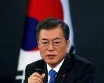 Hàn Quốc tìm cách giảm thiệt hại do Nhật Bản siết chặt xuất khẩu