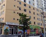 Bãi rác Khánh Sơn, sai phạm Mường Thanh 'nóng' tại HĐND TP Đà Nẵng