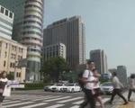 Hàn Quốc khó đạt mục tiêu tăng trưởng kinh tế năm 2019 - ảnh 1