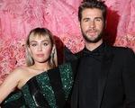 Miley Cyrus không thích bị gọi là vợ