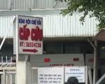 Bộ Y tế yêu cầu BV Chợ Rẫy chấn chỉnh hoạt động chuyên môn - ảnh 1