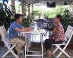 Khởi tố chủ nhà hiếp dâm nữ giúp việc khuyết tật tại Đắk Lắk