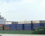 Liên kết để phát triển logistics