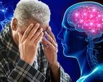 Lối sống lành mạnh làm giảm nguy cơ mắc bệnh sa sút trí tuệ do di truyền