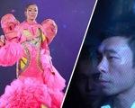 Hậu bê bối ngoại tình, Trịnh Tú Văn tha thứ cho chồng nhưng fan hâm mộ của cô thì không