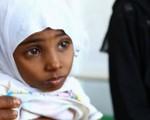 Gia tăng tình trạng đói nghèo trên toàn thế giới