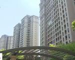 Ngày càng nhiều phụ nữ độc thân Trung Quốc mạnh tay mua nhà