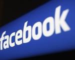 Facebook đối mặt với 'bức tường lửa' từ giới chức