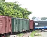 Cần phân quyền trong việc đầu tư hạ tầng đường sắt