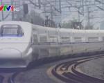Đường sắt tốc độ cao Bắc - Nam: Cần xem xét tính khả thi về tài chính và phương án công nghệ