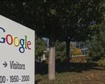 Google thắng trong cuộc chiến pháp lý với Pháp về 'quyền được lãng quên'