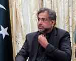 Cựu Thủ tướng Pakistan bị bắt với cáo buộc tham nhũng
