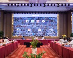 Ủy ban Thường vụ QH cho ý kiến về Dự luật Phòng, chống thiên tai và Luật Đê điều - ảnh 1