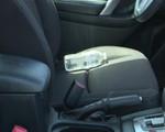Mỹ: Bị bỏ quên trong xe dưới trời nắng, 2 bé sinh đôi tử vong - ảnh 1