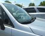 Dùng  điều hòa ô tô trong những ngày nắng nóng thế nào cho đúng cách?