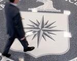 Iran thông báo bắt giữ nhiều gián điệp làm việc cho CIA