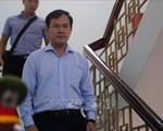 Kết luận giám định bổ sung vụ án ông Nguyễn Hữu Linh bị tố tội Dâm ô với người dưới 16 tuổi
