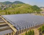 Thổ Nhĩ Kỳ khánh thành nhà máy lọc nước thải bằng năng lượng mặt trời