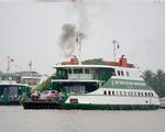 Chi phí vận tải biển sẽ tăng từ năm 2020 - ảnh 1
